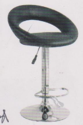 EXC-1017-9-M