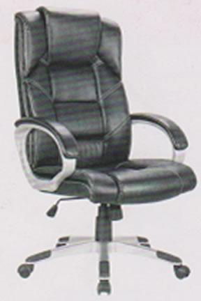 EXC-2654-M