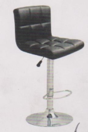 EXC-3021-9-M