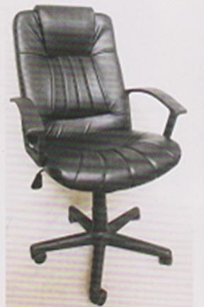 EXC-4015D-P-M