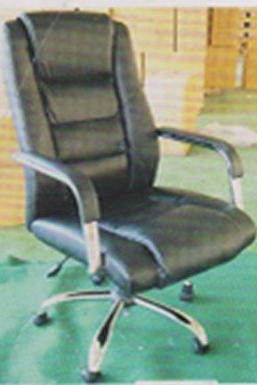 EXC-6032-M