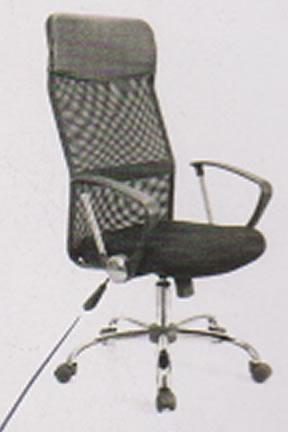 EXC-6310-1-M