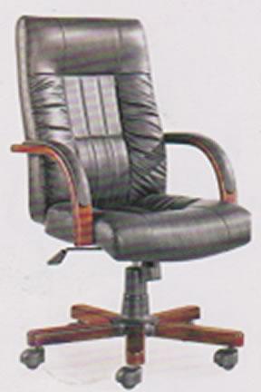 EXC-6503B-M
