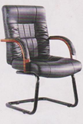 EXC-6503CW-M