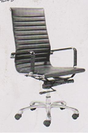 EXC-7806B-M