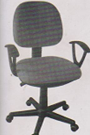 EXC-8016