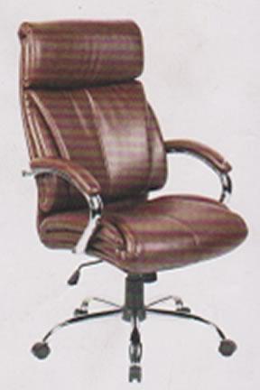 EXC-823-M