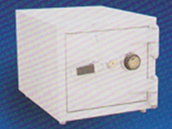 EXC-90VS-O