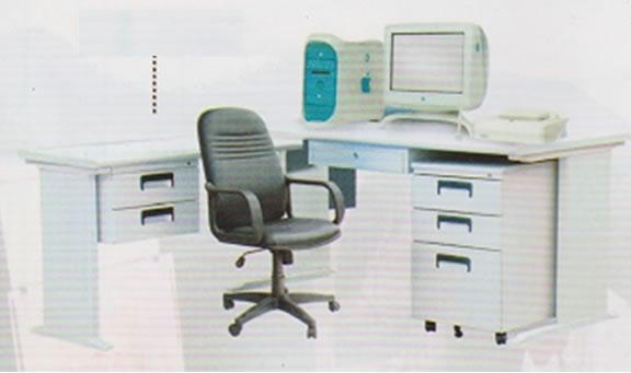 EXC-T150L-O