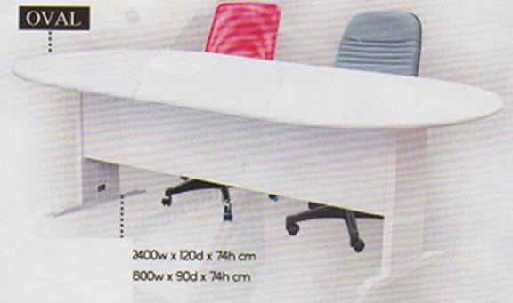 EXC-T2400-O, EXC-T1800-O