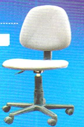 EC-800G-O