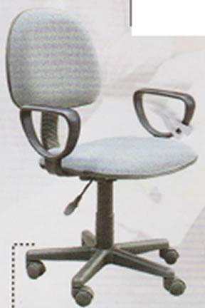 EXC-802GA-O