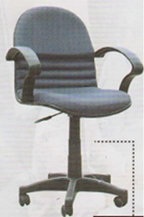 EXC-805GA-O