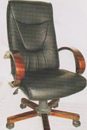 EXC-1008-P-M