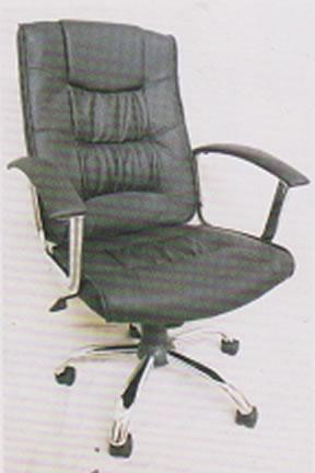 EXC-1032A-P-M