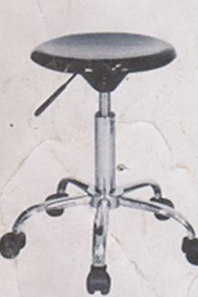 EXC-2-16-M